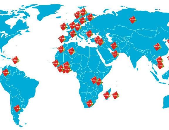 régénérateur batterie battery regenerator batteries plus around the world