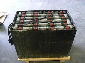 batterie plus battery regenerator
