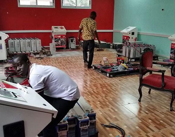 Une-Batterie-Plus-Ivory-Coast-News