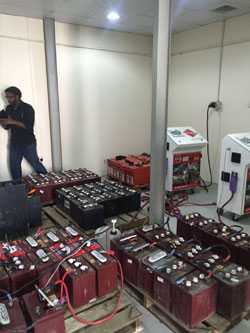 forbes-middle-east-battery-plus-1
