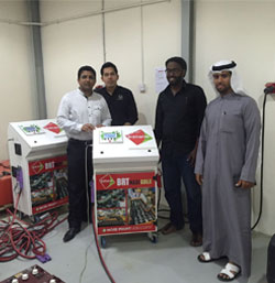 forbes middle east battery plus