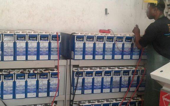 tanzania-batteries-regeneration