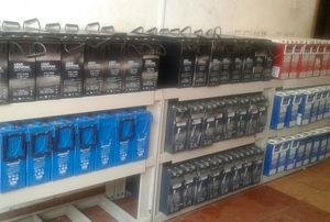 tanzania-battery-regenerator