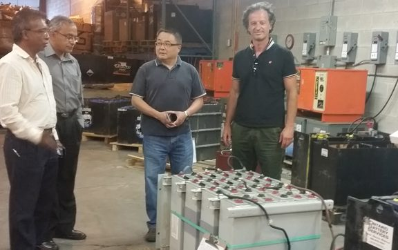 toronto-regeneration-batteries