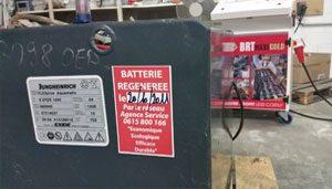 battery-regeneration-batteries-regenerator