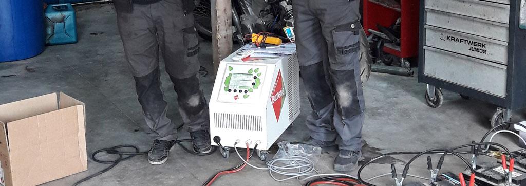 brt10-battery-regeneration-garage