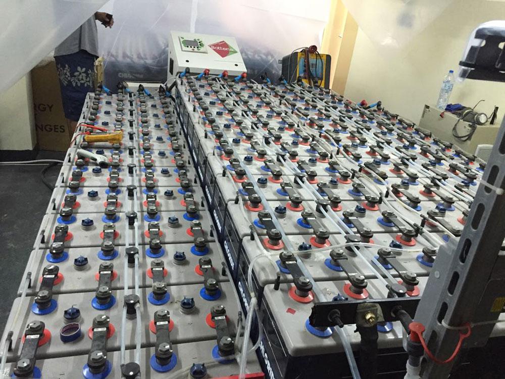 Batteries-regenerator-masdar-city