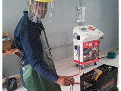 regenerateur-regeneration-beenergy-Abidjan-3