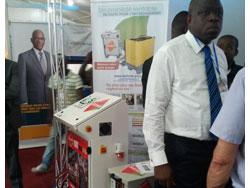 regenerateur-regeneration-beenergy-Abidjan-4