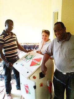 regenerateur-regeneration-beenergy-Burkina-1