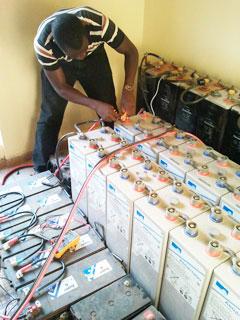 regenerateur-regeneration-beenergy-Burkina-2