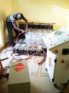 regenerateur-regeneration-beenergy-Burkina-3
