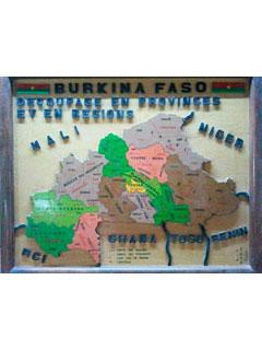 regenerateur-regeneration-beenergy-Burkina-4