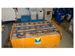 Regeneration-batterie-plus-regenerateur-Eregenere-2