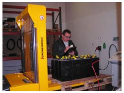 Regeneration-batterie-plus-regenerateur-Eregenere-3