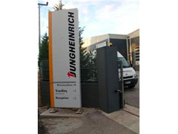 Regeneration-batterie-plus-regenerateur-Jungheinrich-1