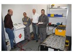 Regeneration-batterie-plus-regenerateur-Jungheinrich-2