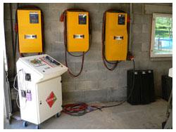 Regeneration-batterie-plus-regenerateur-RC_Energie-4