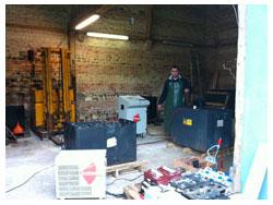 regenerateur-regeneration-batterie-plus-Le-Havre-1