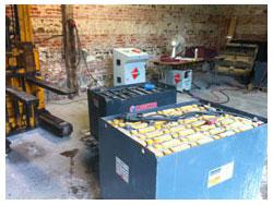 regenerateur-regeneration-batterie-plus-Le-Havre-2