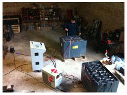 regenerateur-regeneration-batterie-plus-Le-Havre-3