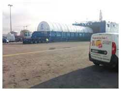 regenerateur-regeneration-batterie-plus-Le-Havre-4