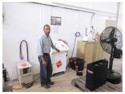 regenerateur-regeneration-beenergy-BPO-Mayotte-1