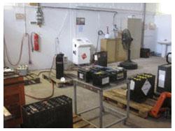 regenerateur-regeneration-beenergy-BPO-Mayotte-2