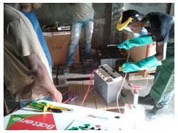 regenerateur-regeneration-beenergy-Benin-1