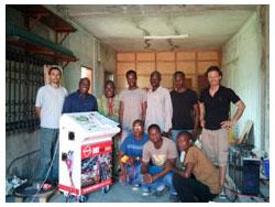 regenerateur-regeneration-beenergy-Benin-2