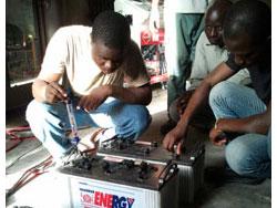 regenerateur-regeneration-beenergy-Benin-3