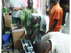 regenerateur-regeneration-beenergy-Benin-4