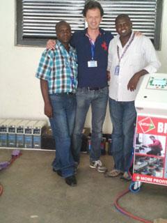 RwandaBatteriePlus_3