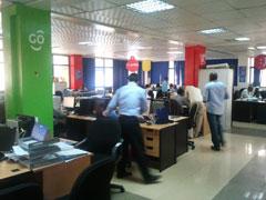 RwandaBatteriePlus_5