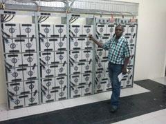 RwandaBatteriePlus_8