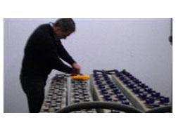 Regeneration-batterie-plus-regenerateur-livant-1