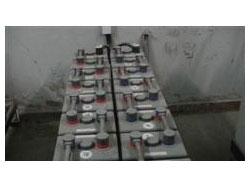 Regeneration-batterie-plus-regenerateur-livant-2