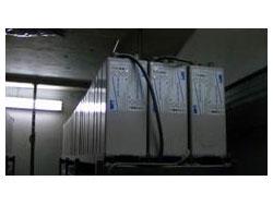 Regeneration-batterie-plus-regenerateur-livant-3