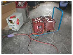 regenerateur-regeneration-beenergy-Montelimar-3