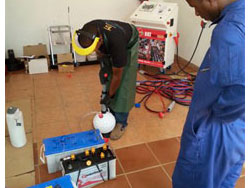 regeneration-batterie-plus-beenergy-Tanzanie-2