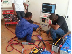 regeneration-batterie-plus-beenergy-Tanzanie-3