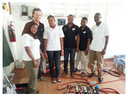 regeneration-batterie-plus-beenergy-Tanzanie-4