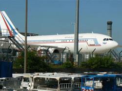 Aeroport-charles-de-gaulle2