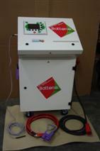 BRT20-regenerateur-batterie-1