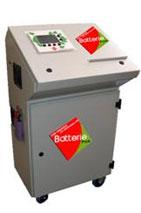 BRT20-regenerateur-batterie-2