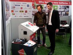 regeneration-batterie-plus-beenergy-Foire-Hanovre-2014-2