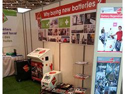 regeneration-batterie-plus-beenergy-Pollutec-2014-1