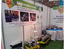 regeneration-batterie-plus-beenergy-Pollutec-2014-2