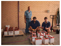 regeneration-batterie-plus-beenergy-Australie-4