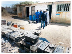 regeneration-batterie-plus-beenergy-Senegal-1